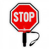 """12"""" STOP-LITE LED STOP SIGN"""