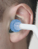 Bionix OtoClear Ear Irrigation Tips