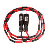 Body Sport Nylon Jump Rope