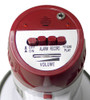 Mighty Mic 15 Watt Megaphone with Voice Recording,External Mic