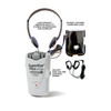 SuperEar Plus SE7500 Personal Sound Amplifier by Sonic Technology