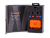 Westone W10 Single-Driver Earphone