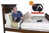 Stander BedCane