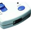 Clarity HA-40 In-Line Phone Amplifier