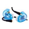 Westone Elite Series ES50 Custom In-Ear Monitors