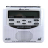 Weather Alert Radio Only