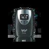 Williams Sound Personal PA FM Assistive Listening System - FM 458