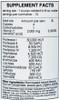 Sufficient C Gut Healing Vitamin C Drink Mix - Glutenizer Force Plus Kiwi-Strawberry Digestive-Ade w/Premium Full Spectrum Vegan Enzymes Plus 2,000 mg - Includes Liberty Long Scooper