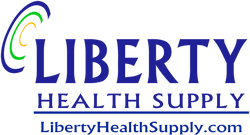 LIBERTY Health Supply