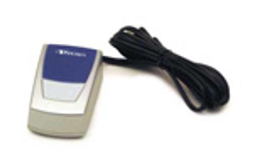 KA1000 Remote Reciever