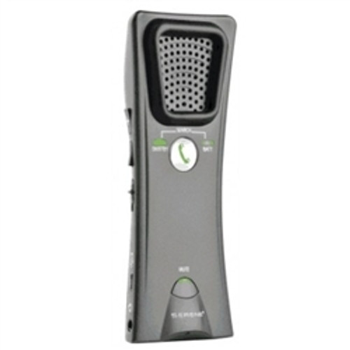 Serene Innovations HearAll Extra Loud Cell Phone Amplifier - Model SA40