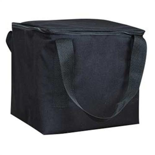 ADA Kit Soft Case