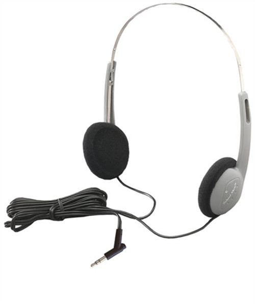 Standard Headphones for kids