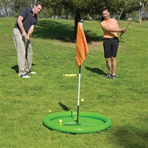 Almost Golf Play Anywhere Pack