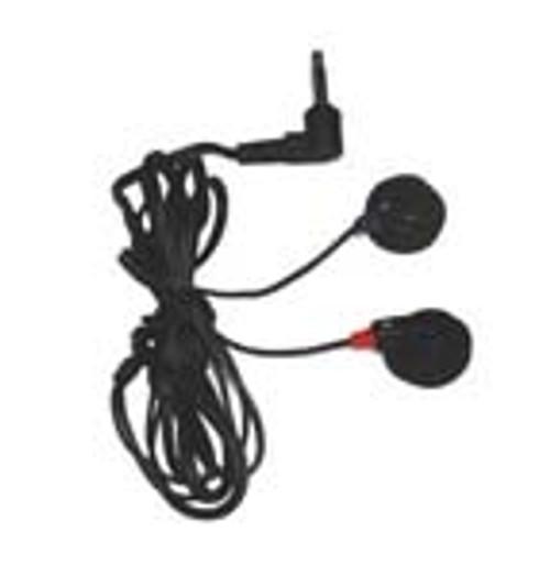 Williams Sound PockeTalker Dual Mini Earphones - EAR014