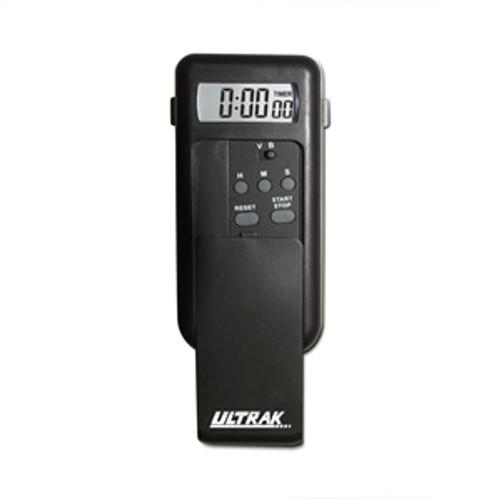 Ultrak T-5 Vibrating Timer
