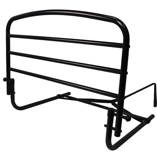 30 Safety Bed Rail