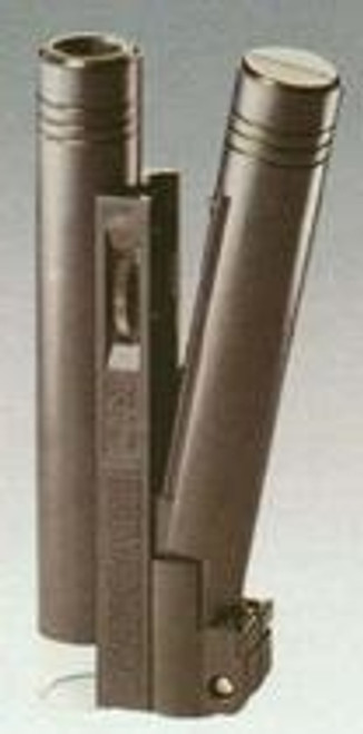 Eschenbach 30x Micro-magnifier with Illumination