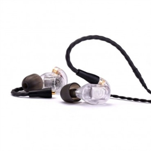 Westone UM Pro 20 - Dual Driver Earphone - Clear
