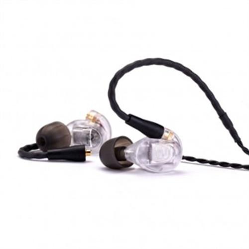 Westone UM Pro 20 - Dual Driver Earphone - Clear