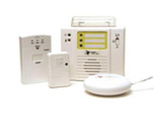 KA300 Alarm Monitor System