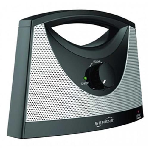SERENE INNOVATIONS TV SoundBox Receiver Only - Model TVSB-SPK