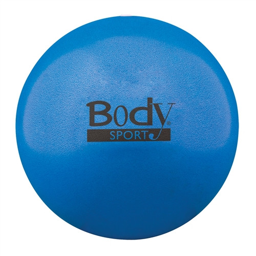 Body Sport Fusion Ball Fitness Ball