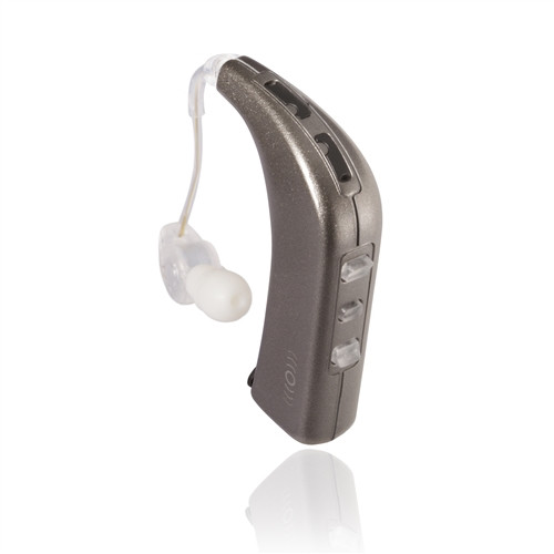 Sound World Solutions THE SIDEKICK PERSONAL SOUND AMPLIFIER