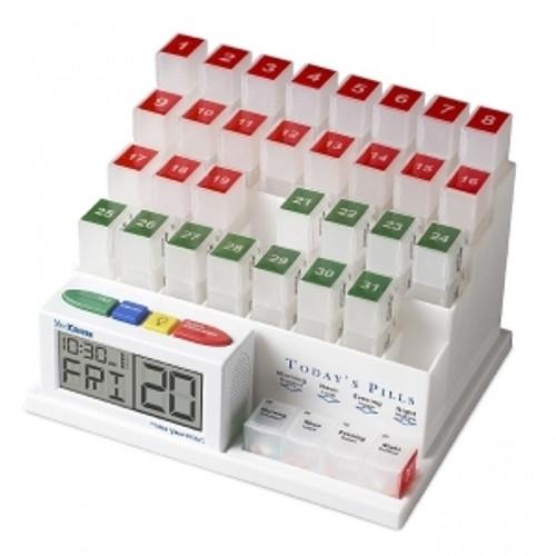 MedCenter System