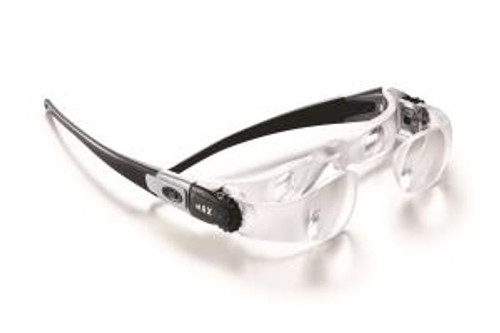 Eschenbach MaxTV Glasses 2.1