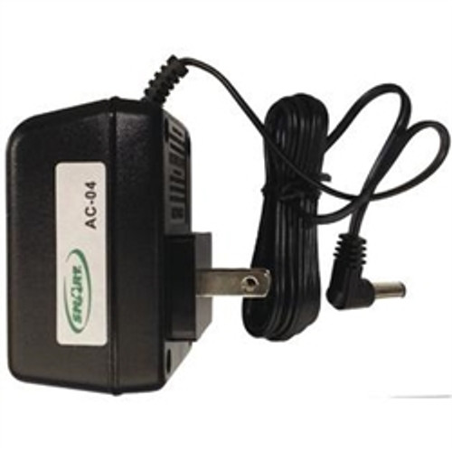 Smart Caregiver AC Power Adapter - AC-04 (12v)
