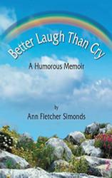 Ann Fletcher Simonds