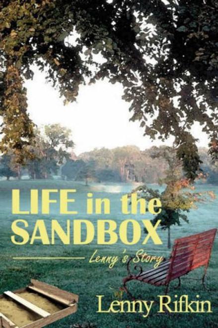Life in the Sandbox