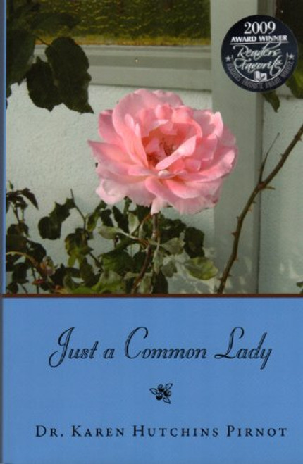 Just a Common Lady