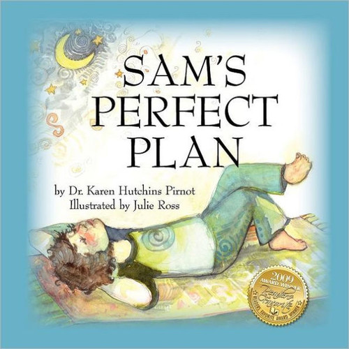 Sam's Perfect Plan
