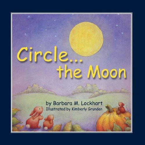 Circle...the Moon