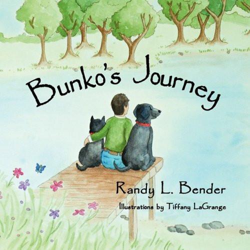 Bunko's Journey