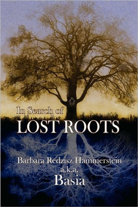 In Search of Lost Roots