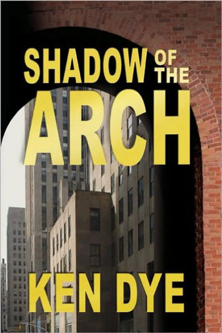 Shadow of the Arch