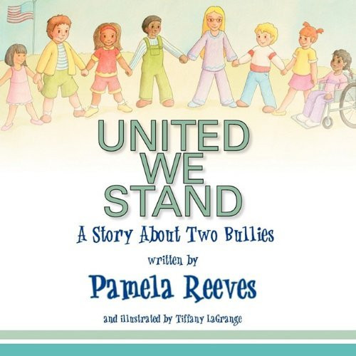 United We Stand, A Story About Two Bullies