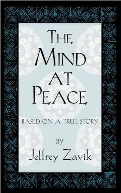 The Mind At Peace