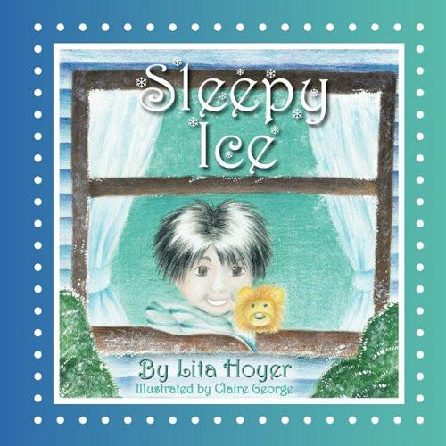 Sleepy Ice