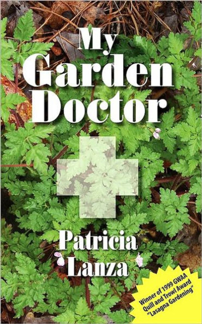My Garden Doctor