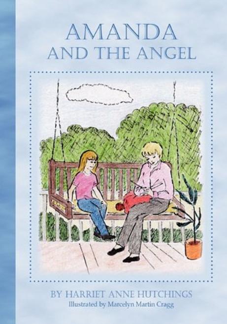 Amanda and the Angel