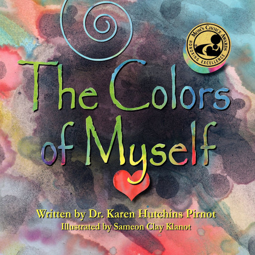 The Colors of Myself