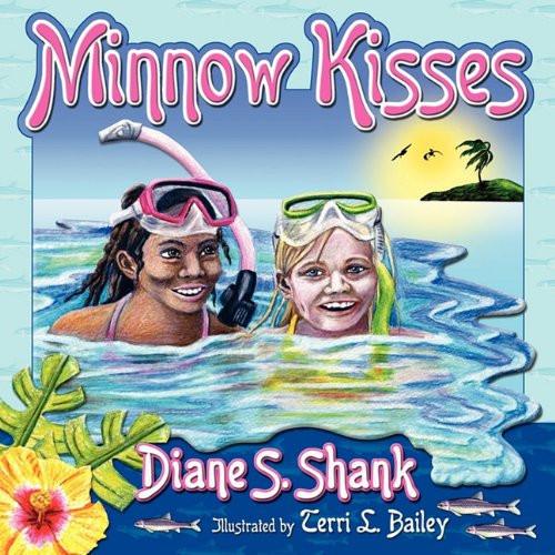 Minnow Kisses