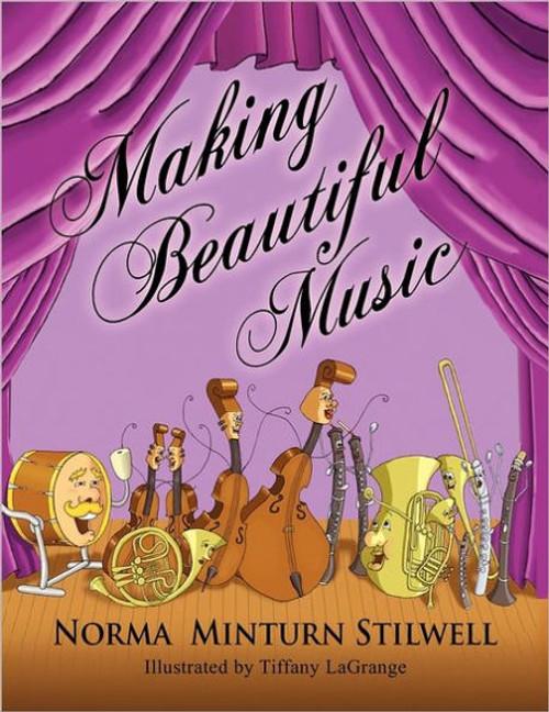 Making Beautiful Music