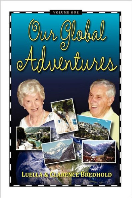 Our Global Adventures