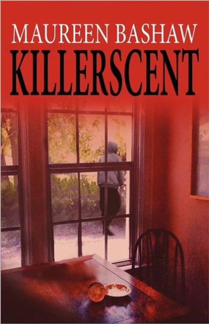 Killerscent