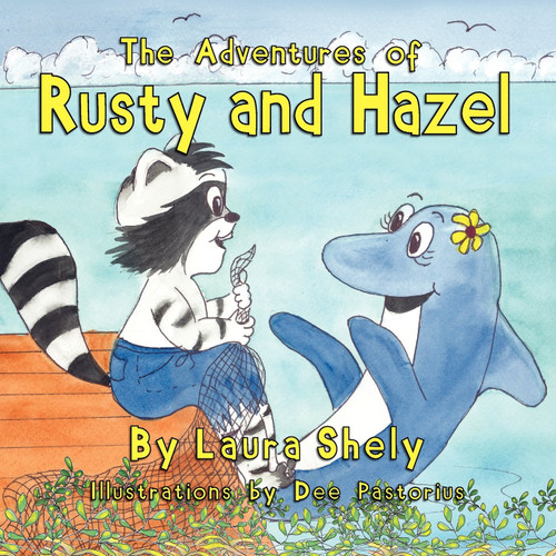 The Adventures of Rusty and Hazel